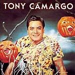 Tony Camargo El Año Viejo