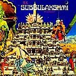 M.S. Subbulakshmi In Concert