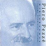 Orchestra Mikrokosmos Piero Pezzé
