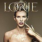 Lorie Regarde-Moi