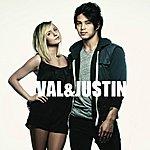 Val Val&Justin