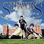 The Strawbs Of A Time