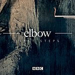 Elbow First Steps