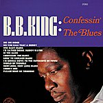 B.B. King Confessin' The Blues
