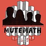 MUTEMATH Odd Soul Live In Dc