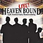 Heaven Bound Homecoming (Live)