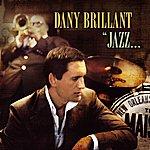 Dany Brillant Jazz A La Nouvelle Orléans