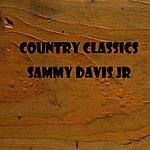 Sammy Davis, Jr. Country Classics