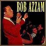 Bob Azzam Bob Azzam