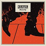 Grinspoon Passerby