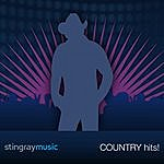 Done Again Amen Kind Of Love (In The Style Of Daryle Singletary) [Performance Track With Demonstration Vocals] - Single