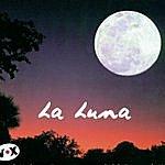Mario Lanza La Luna