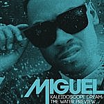 Miguel Kaleidoscope Dream: The Water Preview