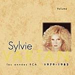 Sylvie Vartan Les Années Rca Vol. 7