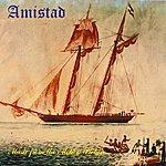 Roy Hamilton Music From Amistad