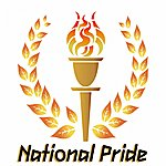 The Dreamers National Pride