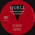 Quell Perception Ep