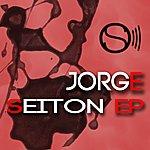 Jorge Seiton