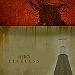 Hero Lifeless - Single