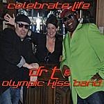 DRT Celebrate Life Ep