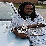 KG Yo Body (Feat. Mainatracktion) - Single