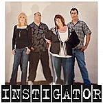Instigator Instigator