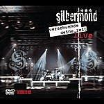 Silbermond Verschwende Deine Zeit - Live