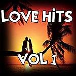 The Love Generation Love Hits, Vol. 1