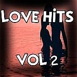 The Love Generation Love Hits, Vol. 2
