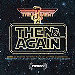 Treatment Then And Again Ep