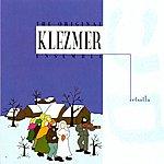 The Original Klezmer Ensemble Retsatla