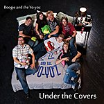 Boogie Under The Covers (Disc 2)