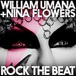 William Umana Rock The Beat