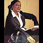 Dawn Penn Vintage 2