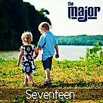Major Seventeen