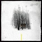 Nicolas Bernier Music For A Piano / Music For A Book