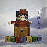 Tala Freedom