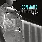 Client Command Bonus