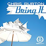 Chris Burton Bring It