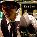 Dan Bern Dan Bern Live In Los Angeles