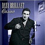 Dany Brillant Casino (Live 2005)