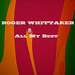 Roger Whittaker Sometimes Late At Night