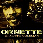 Ornette Coleman Ornette!