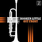 Booker Little Out Front