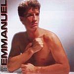 Emmanuel Desnudo Emmanuel