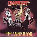 The Chariot The Warrior (Deluxe Edition)
