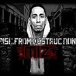 Miz Rise From Destruction