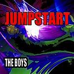 The Boys Jumpstart