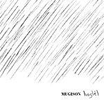 Mugison Haglél
