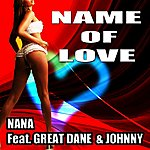 Na Na Name Of Love